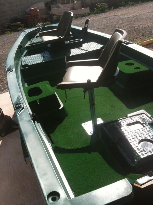 ma chtit' barque :) Barque16