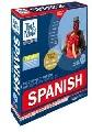 اللغة الاسبانية