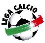 الكرة الايطالية