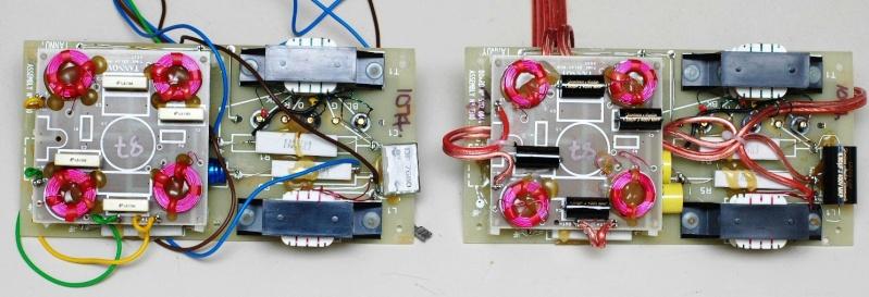 Modifica Crossover Tannoy 3809 - Pagina 2 Dsc_0410