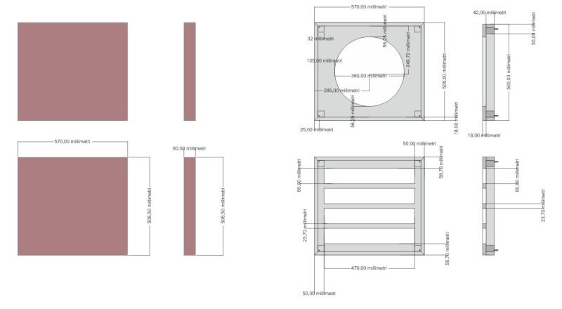 Modifica Crossover Tannoy 3809 Grf_te10