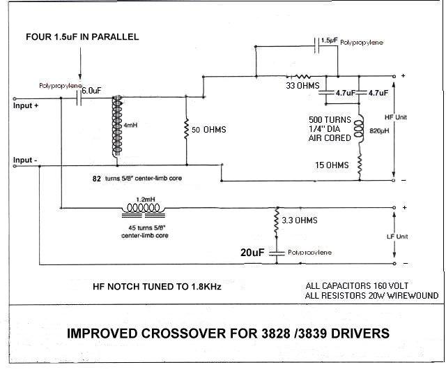 Modifica Crossover Tannoy 3809 - Pagina 2 Improv10