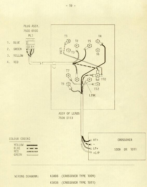 Modifica Crossover Tannoy 3809 - Pagina 2 Plug_a11