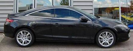 [Leoben] Laguna III coupé GT 2.0 dCi 180  Laguna10