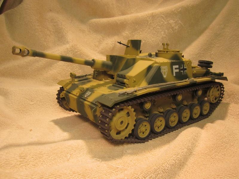 MAKO Battle Adapter for Heng Long Tanks Img_0310