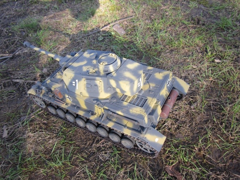 Panzer IV Camo Link Img_0529