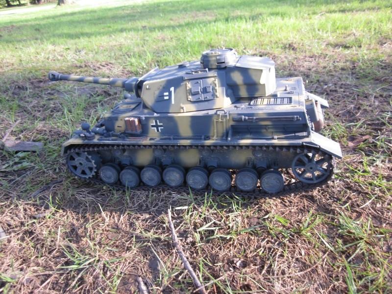 Panzer IV F2 Re-Fit To IR Img_0533
