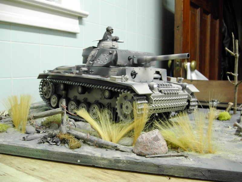 Need Money Right away Panzer III (SOLD) Pdr_1811