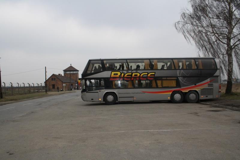 Cars et Bus de la région Rhone Alpes - Page 5 1_copi10