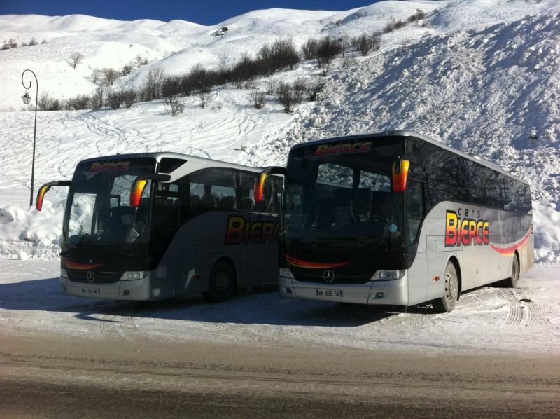 Cars et Bus de la région Rhone Alpes - Page 5 20120210
