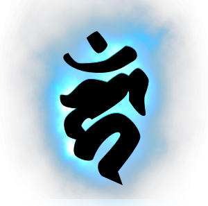 Seijyuji Gakuen Headin11