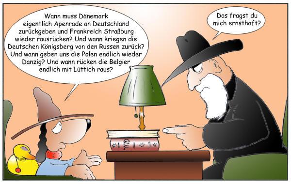 Moishe Hundesohn Fragen11