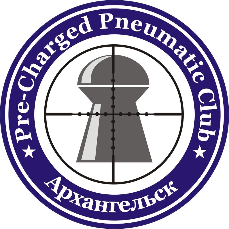 Логотип форума (клуба). Logo_p10