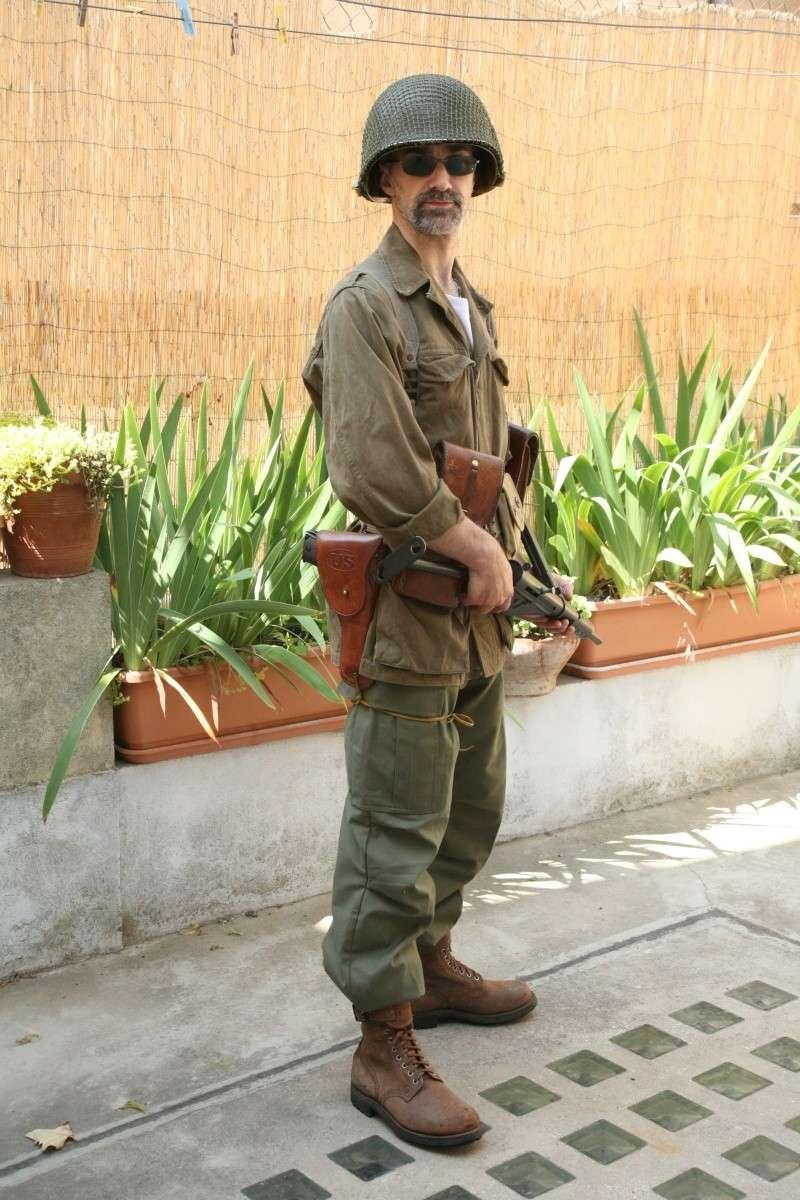 Algérie infanterie française Img_2632