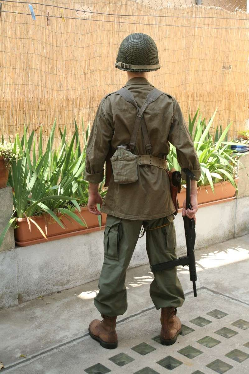 Algérie infanterie française Img_2711