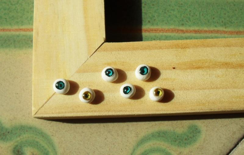 occhi e vetrificante - Pagina 4 Sam_6710