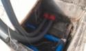 Remplacement Filwat par filtration classique - photos Imag0311