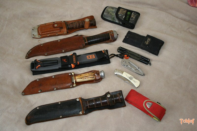 Quels couteaux de survie choisiriez vous? - Page 3 Coutea10