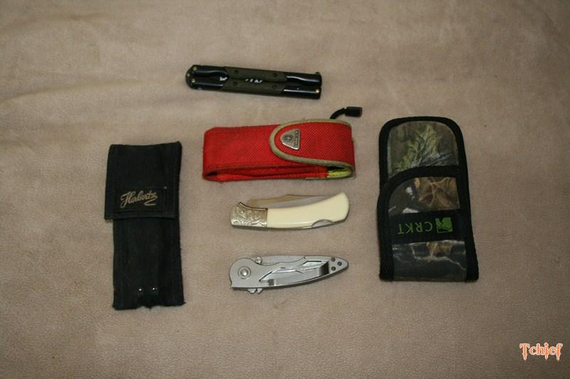 Quels couteaux de survie choisiriez vous? - Page 3 Coutea14