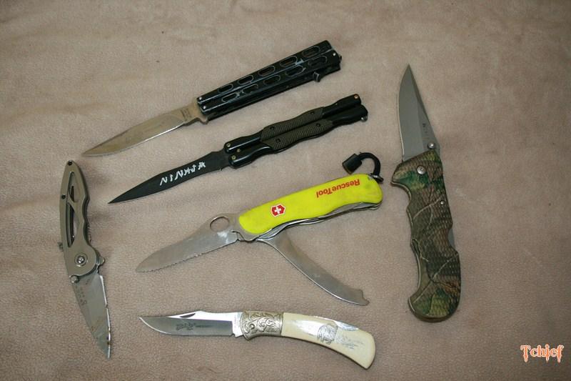 Quels couteaux de survie choisiriez vous? - Page 3 Coutea15