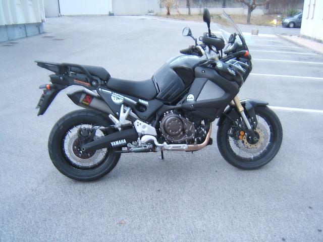 nouvelle moto Dscf4110