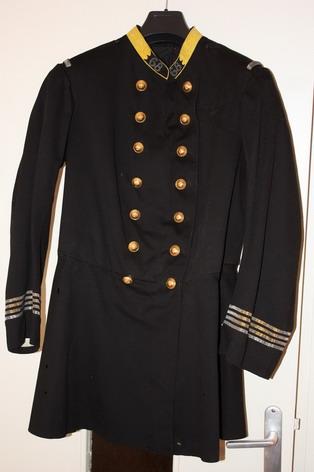 l'uniforme 1872 de mon arrière arrière grand père  3_redi10