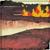 Zone des Feuers