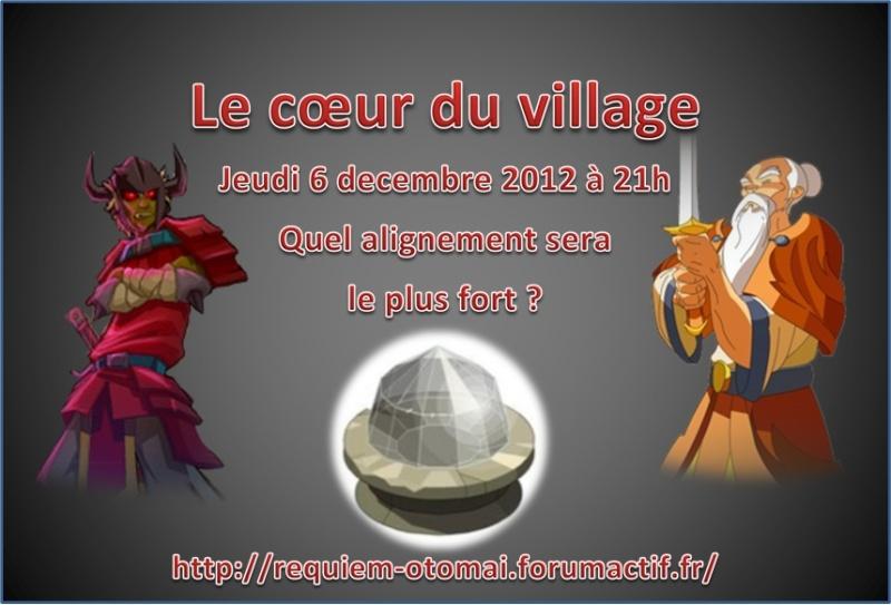Le coeur du village Le_coe14