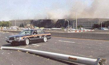 Sugli eventi dell'11 settembre 2001 - Pagina 33 Pole1-10