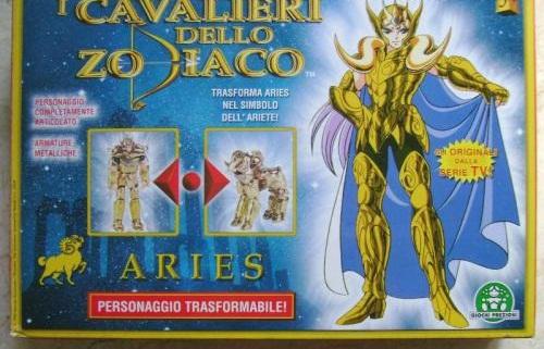 Cavalieri - cavalieri dello zodiaco Cavali13