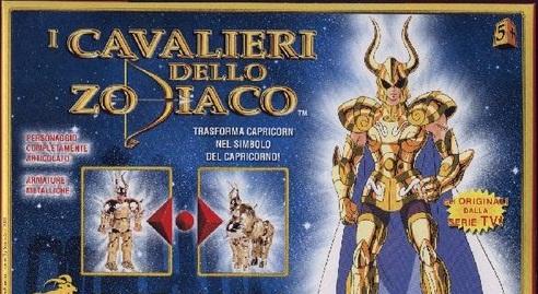 Cavalieri - cavalieri dello zodiaco Cavali14