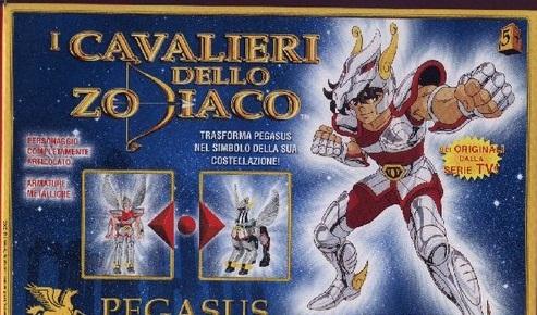 Cavalieri - cavalieri dello zodiaco Cavali15