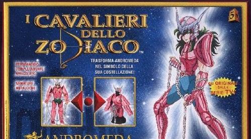 Cavalieri - cavalieri dello zodiaco Cavali16