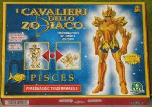 Cavalieri - cavalieri dello zodiaco Cavali17