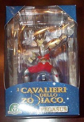 Cavalieri - cavalieri dello zodiaco Cavali18