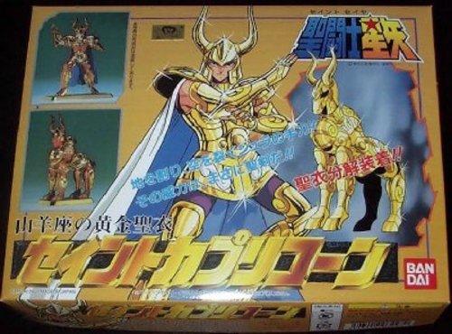 Cavalieri - cavalieri dello zodiaco Cavali20