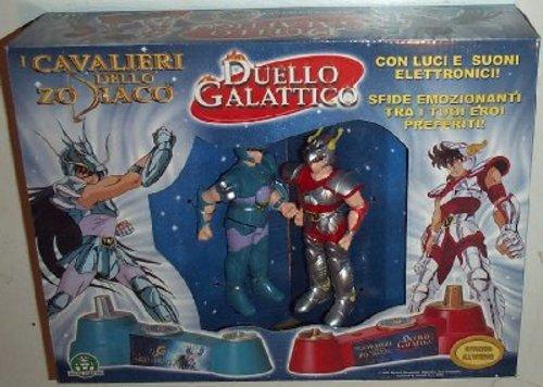 Cavalieri - cavalieri dello zodiaco Cavali25
