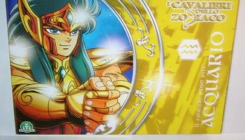 Cavalieri - cavalieri dello zodiaco Cavali28