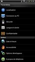 [TUTO] Passer un HTC d'une ROM opérateur à une ROM officielle OU débricker SANS GOLDCARD ! Update10