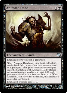 The Fun of Trolling a format (legacy) Animat10