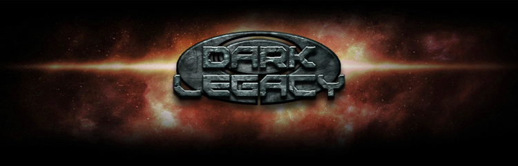 DarkLegacy - Headquarters Dl-log18