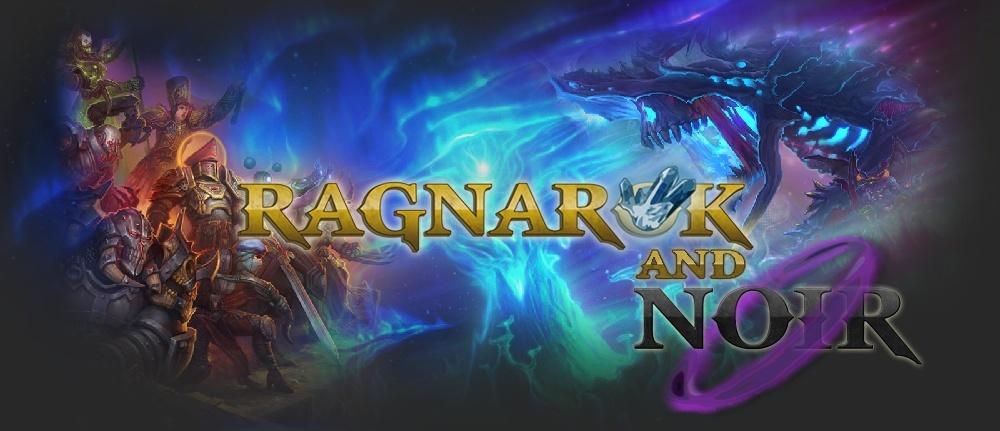 Ragnarok-Gildenforum Forumh14
