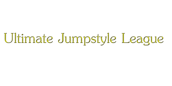 Ultimate Jumpstyle League