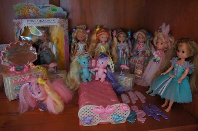 Ma collection de Dame Boucleline commencé en Janvier 2012 Dsc01210