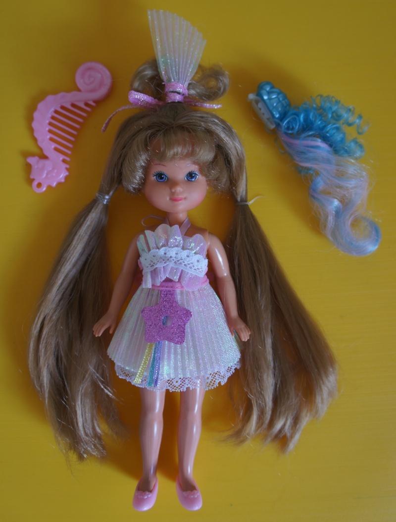 Ma collection de Dame Boucleline commencé en Janvier 2012 Mielin10