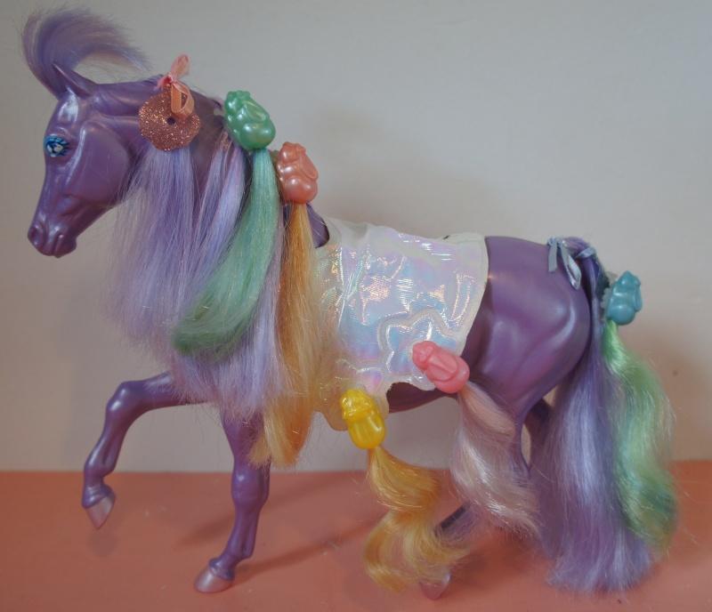 Ma collection de Dame Boucleline commencé en Janvier 2012 Soieli10