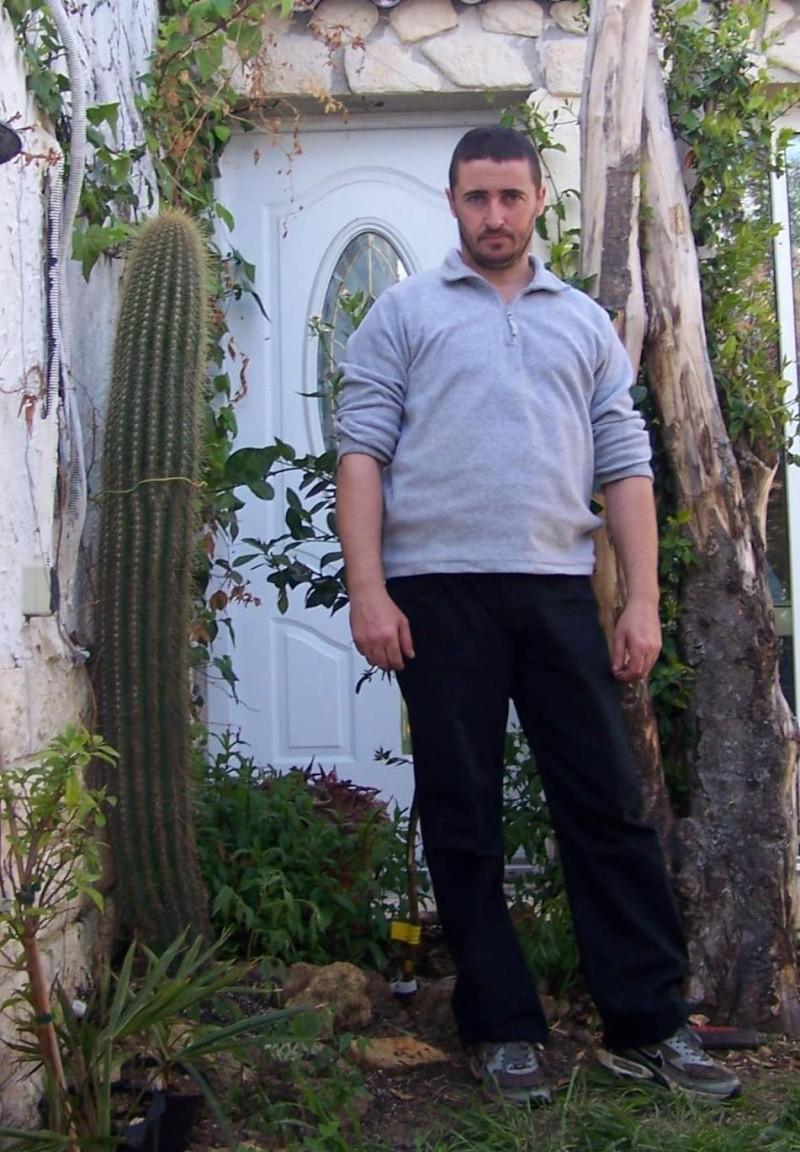 cactus cierge à identifier Pachyc10