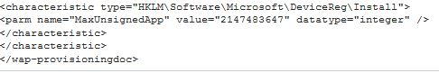 [TUTO] Flasher le Samsung Omnia 7 avec une Custom ROM - Page 5 410