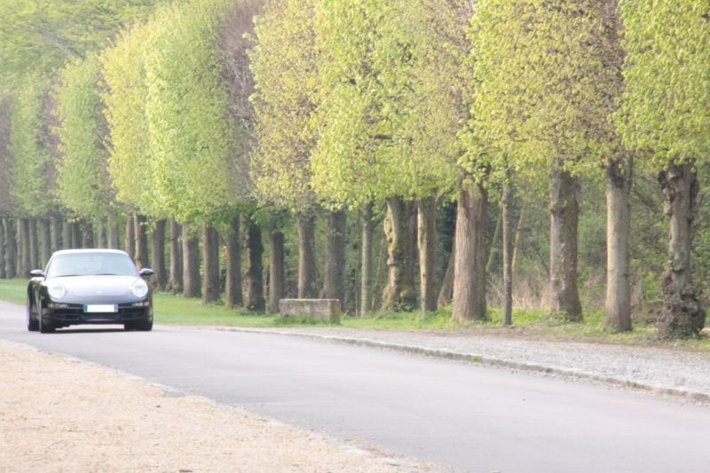 Chateau de Breteuil le 14 Avril 2012 Img_0716