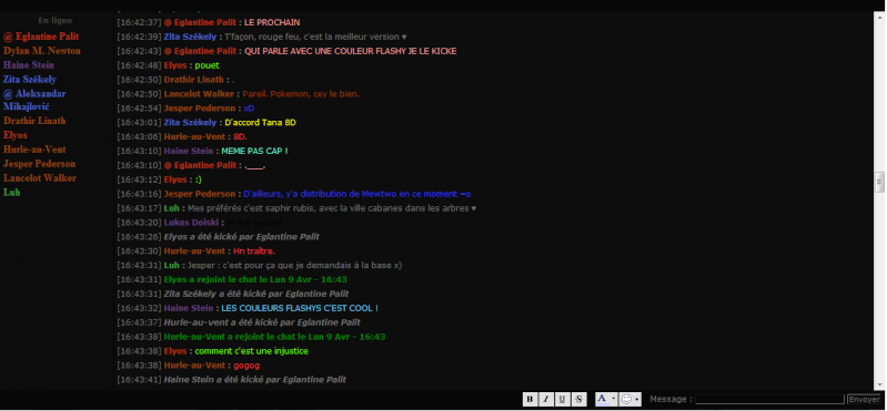 Les perles de la chatbox :D Screen10